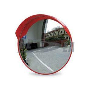 Specchio Parabolico Dal 1953 Una Grande Realt Novarese